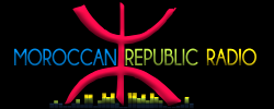 Moroccan Republic Radio